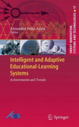 Intelligent and Adaptive Educational-Learning Systems - Achievements and Trends (2012)