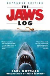 Jaws Log (2012)