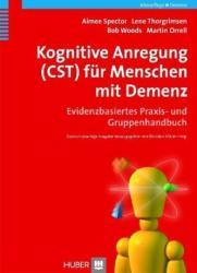 Kognitive Anregung (2012)