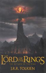 The Lord Of The Rings: The Return of The King (2012)