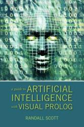 A Guide to Artificial Intelligence with Visual PROLOG (2001)