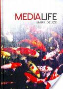 Media Life (2012)