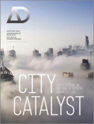 City Catalyst - Alexander Eisenschmidt (2012)