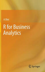 R for Business Analytics (2012)