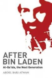 After Bin Laden (2012)