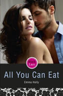 All You Can Eat (2012)