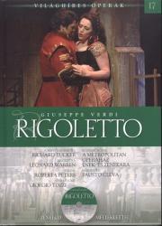 Rigoletto (2012)