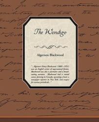 Wendigo - Algernon Blackwood (2002)