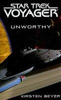 Unworthy (2009)