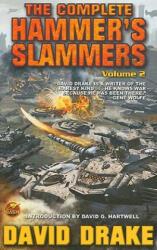 The Complete Hammer's Slammers, Volume 2 (2002)