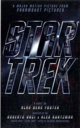 Star Trek (2008)