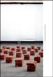 Persistence of Vision ? Shanghai Architects in Dialogue (ISBN: 9789889984250)