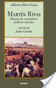 Martin Rivas (ISBN: 9789871136544)