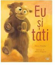 Eu si tati (ISBN: 9786060735960)