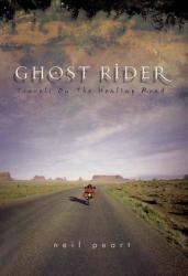 Ghost Rider (2009)