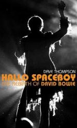 Hallo Spaceboy (2005)