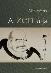 A zen útja (2021)