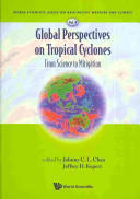 Global Perspectives on Tropical Cyclones - From Science to Mitigation (ISBN: 9789814293471)