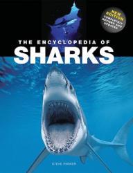 The Encyclopedia of Sharks (2009)