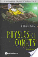 Physics of Comets (ISBN: 9789814291118)