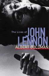 The Lives of John Lennon (2009)