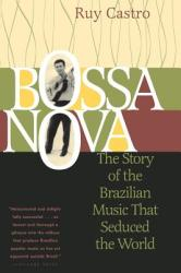 Bossa Nova (2004)