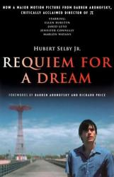 Requiem for a Dream (2010)