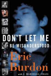 Don't Let Me Be Misunderstood (2010)
