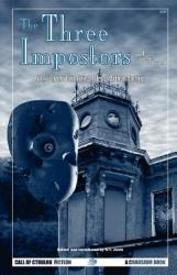 Three Imposters and Other Stories (2003)