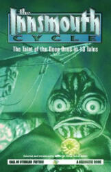 The Innsmouth Cycle (2006)
