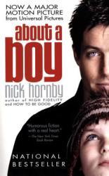 About a Boy (2004)
