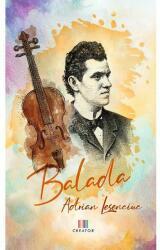 Balada (ISBN: 9786060293613)