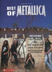 Best Of Metallica (2001)