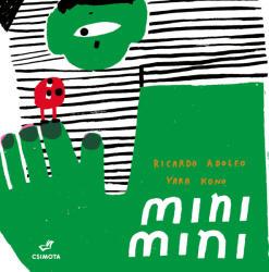 Minimini (2021)