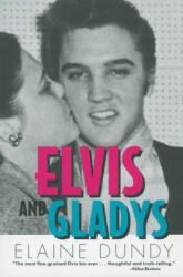 Elvis and Gladys (2006)