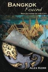 Bangkok Found (ISBN: 9789749863923)