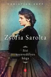 Zsófia Sarolta (2021)