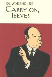 Carry On, Jeeves (2003)