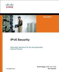 IPv6 Security (2001)