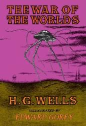 The War of the Worlds (2006)