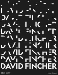 David Fincher - Little White Lies (ISBN: 9781419753411)