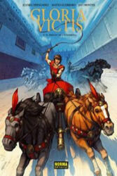 Gloria Victis 02. El precio de la derrota - JUANRA FERNANDEZ (ISBN: 9788467920499)