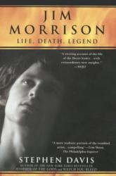Jim Morrison: Life, Death, Legend (2007)