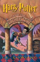 Harry Potter and the Sorcerer's Stone (2009)