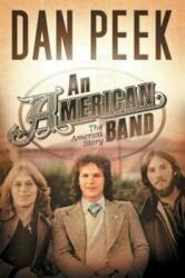 An American Band (2012)