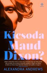 Kicsoda Maud Dixon? (2021)