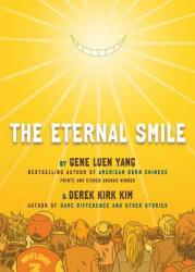 The Eternal Smile: Three Stories (2004)