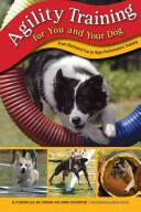 Agility Training for You and Your Dog - Diane Goodspeed, Ali Canova, Joe Canova (2008)