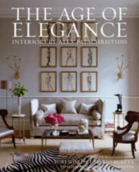 Age of Elegance - Alex Papachristidis (2012)