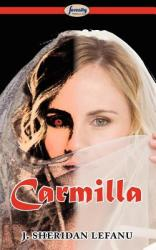Carmilla (2009)